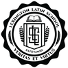 Lexington Latin School